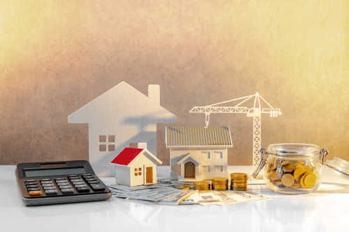 Reverse mortgage lending limits increase in 2019