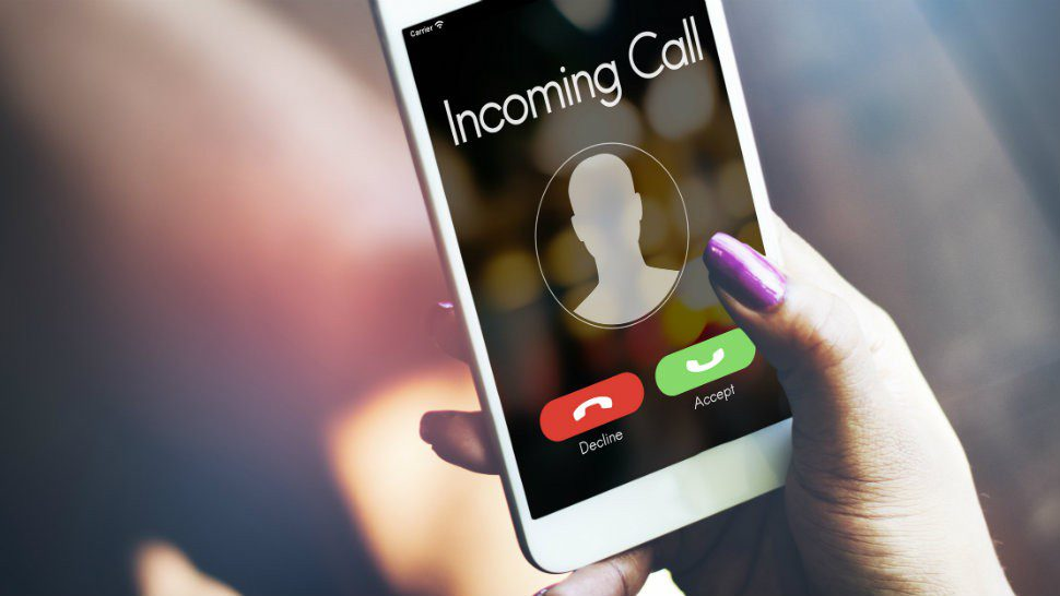 How To Block Caller ID