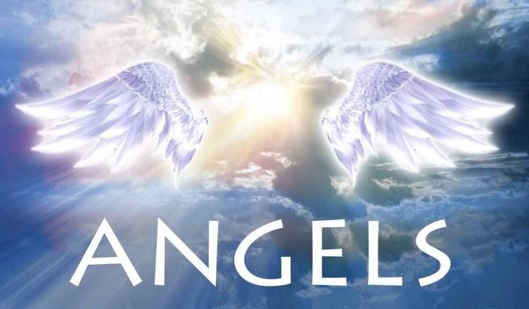 Angels-Tratto-dalla-storia-degli-angeli.jpg?resize=752%2C440&ssl=1