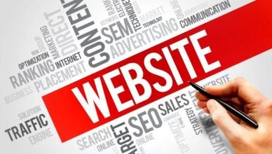 Come-creare-un-sito-web-gratis.jpg?resize=388%2C220&ssl=1