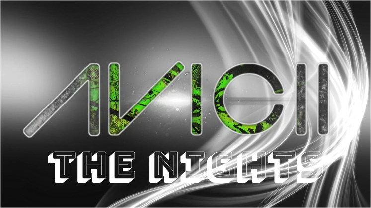 The Nights Avicii
