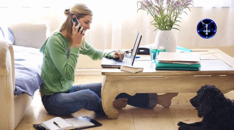 Come guadagnare da casa