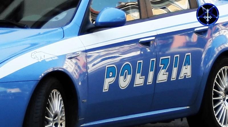 Incidente mortale a Milano