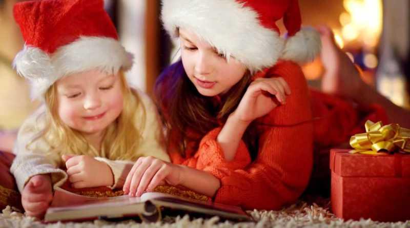 6 Alberi di Natale da acquistare