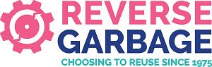 REVERSE GARBAGE