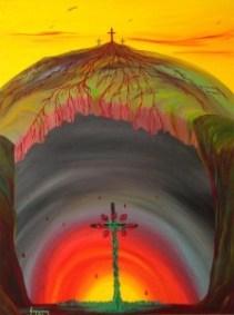 In Christo Morimur | Reverse Ritual