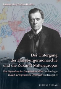 Ludwig Polzer-Hoditz