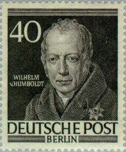 Wilhelm-Freiherr-von-Humboldt-1767-1835