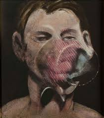 francis bacon stage 773