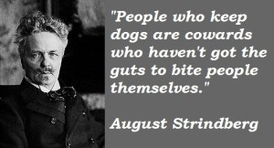August-Strindberg-Quotes-1
