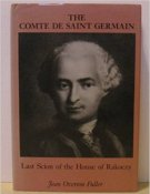 Comte de St. Germain