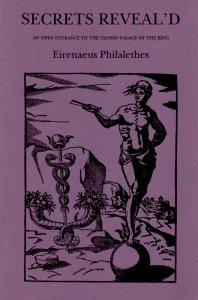 Philalethes