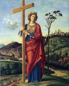 St. Helena_of_Constantinople_(Cima_da_Conegliano)
