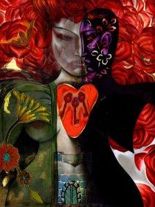 heartshadow