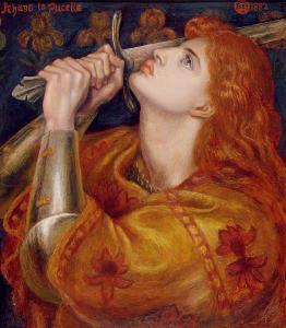joan-of-arc-dante-gabriel-rossetti-1351031293_org