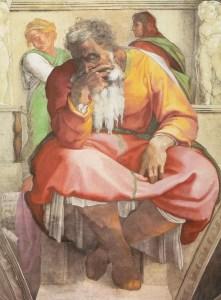 MichelangeloJeremiahwholex1