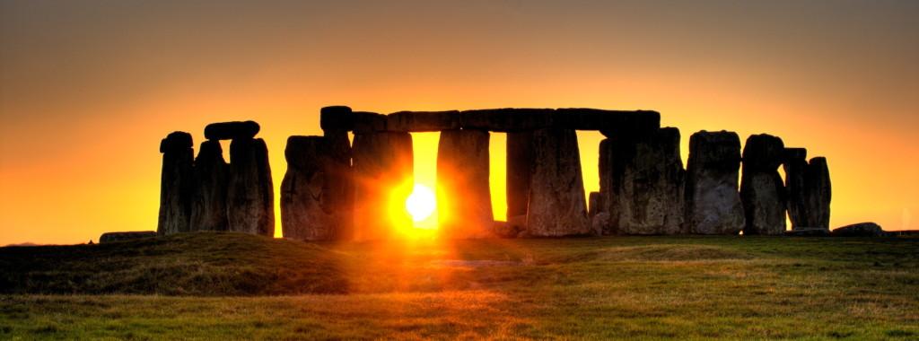St Raphaels Summer Solstice Steeple >> Midsummer Mysteries Reverse Ritual