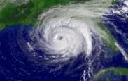 cyclone-ivan