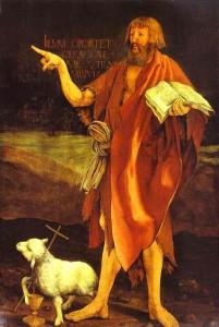 john-the-baptist-preaching