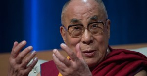 Dalai-Lama-Crop-