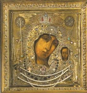 Our-lady-of-Kazan-icon