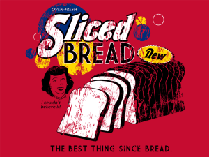 Sliced_Breadbz5Detail
