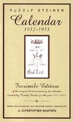 cots bookcover