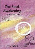 Souls' Awakening