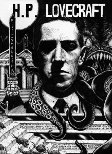 h_p__lovecraft_by_magnetic_eye