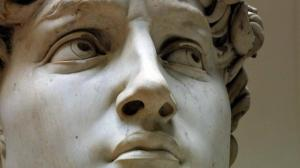 michelangelo-david-face