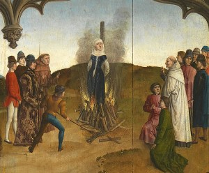 saint_richardis_fragment_of_the_ordeal_by_fire_by_dierec_bouts_the_older