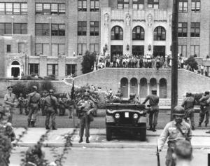 sept-24-1960