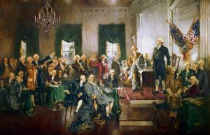signing-of_the_constitution_of_the_united_states-howard-chandler-christy