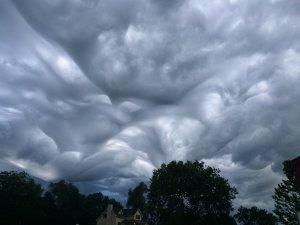 cloud-formation-undulatus-asperatus