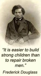 frederick-douglass-quotes-about-education-18