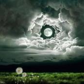 full-moon-clouds-danelion