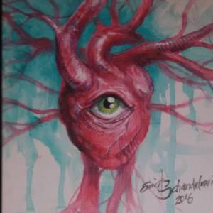 hearteye2