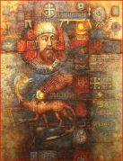 knight-templar