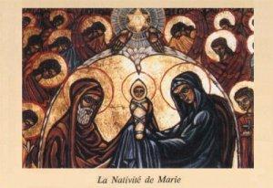 nativity-of-mary