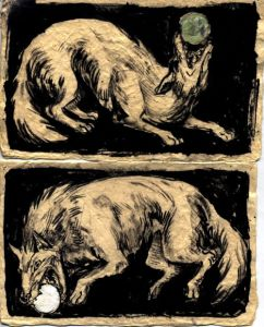 wolf-eating-moon