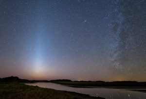 zodiacal-light-Maureen Allen