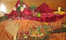 autumn-nature-table