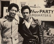 black-panther-bobby-seale-huey-newton