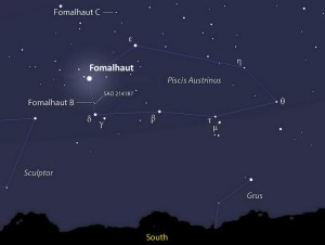 fomalhaut-abc-wide