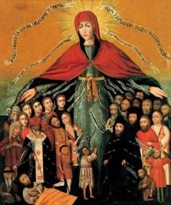 intercession-of-the-theotokos-pokrova-bogorodicy