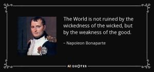 napoleon-bonaparte-q