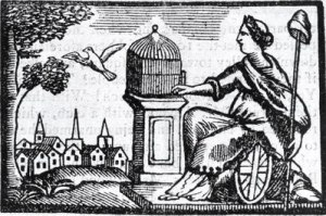 columbia-liberty-pole-surmounted-by-a-liberty-cap