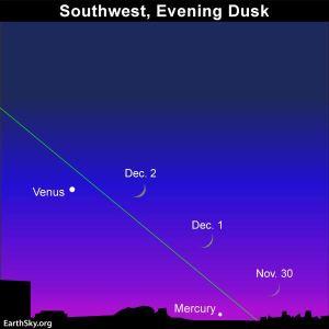 dec-2-2016-moon-venus