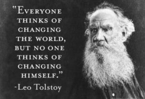 This image has an empty alt attribute; its file name is Leo-Tolstoy-Quotes-1.jpg