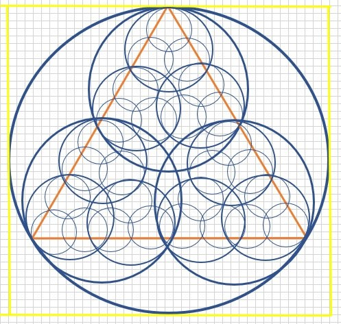 This image has an empty alt attribute; its file name is 3-fold-fractal.jpg